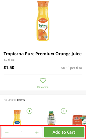 How To Use Instacart On An IPhone Or IPad: 9 Steps (with Pictures) No Reason To Leave Home With Aldi Delivery Through Instacart Atlanta Promo Code Link Get 10 Off Your First Order Referral Codes Tim Wong On Twitter This Coupon From Is Already Expired New Business In Anchorage Serves To Make Shopping A Piece Of Cak Code San Francisco Momma Deals How Save Big Grocery An Coupon Mart Supermarkets Guide For 2019 All 100 Active Working Romwe Top Site List Exercise Promo Free Delivery Your First Order Plus Rocket League Discount Xbox April