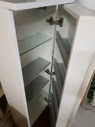 badschränke badezimmer ausstattung und möbel in bebra