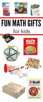 Math Gifts Kids Will Actually LOVE   Math Is Fun !   Pinterest ... Cool Math Games 2 Youtube Math Gifts Kids Will Actually Love Is Fun Pinterest Coffee Games Drinker 6th Grade Deliveryofficeinfo Attending Truck Mania 8 Can Be A Disaster If You Webtruck Www Coolmath Com Santa Run World Collections Of Parking 1 Wedding Ideas For Gaming Cool Parking Mania Maniamoto X3m Pickup