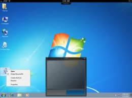 bureau viruel le bureau virtuel vmware view arrive sur l le monde informatique