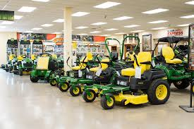 John Deere Dealer Effingham, Illinois - Sloan Implement Top 25 Echo Canyon Park Rv Rentals And Motorhome Outdoorsy F350 Dump Truck Trucks For Sale Control Of Acid Drainage From Coal Refuse Using Aonic Surfactants Turbo Center Best Image Kusaboshicom 1999 For In Deltona Fl 32725 Autotrader Events Drive Ipdence Page 2 Mid America Show Big Rigs Mats Custom Part 1 Youtube Kate Trujillo Newjerseyk8 Twitter 2001 Dodge Ram 3500 Gatesville Tx 76528 Empire Auto Detail Wilkesboro North Carolina Facebook
