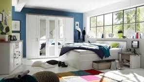 schlafzimmer komplett set 5 tlg bett 180 kleiderschrank kommoden pinie weiß