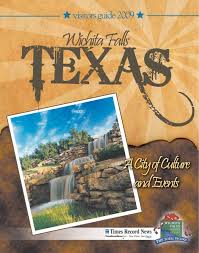 2009 Wichita Falls Visitors Guide By Robert Steflik - Issuu Used 2012 Ram 1500 Farm Grain Trucks In Wichita Falls Tx Driver Injured Cement Truck Rollover New Equipment Coming To Fire Department 1971 Chevrolet Ck 10 For Sale Classiccarscom Cc990912 3014 Stearns Ave 76308 Trulia Dealer Inventory Haskell Gm Certified Pre 1948 Ford F1 Cc1089135 6757 Southwest Pkwy 76310 All New 2014 F250 Platinum Power Stroke Diesel Truck Texas Car 2005 Palomino Maverick 8801 Camper Patterson Rv 2019 Intertional Lt For In Truckpapercom