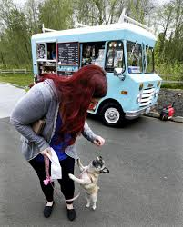 Food Truck For Fido: New Seattle Business Caters To Canines ... Food Truck For Fido New Seattle Business Caters To Canines Napkin Friends Truck Is Taking Latkes A New Level Sells Tacos Drivers Stranded On I5 Kbak William Grates Twitter Monster Hunter Food In Seattles Chiownintertional District Home Facebook Closed Basil And Javis Fresh Now Stacks Burgers Trucks Roaming Hunger A Praising The Virtues Of Alaska Pollock Snout Co Issaquah Washington State Association Can Jonny Silvberg Bring Deli Jewish Magazine