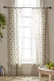 Crushed Voile Curtains Christmas Tree Shop by 158 Best Window Treatments Images On Pinterest Window Treatments