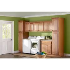 Unfinished Base Cabinets Home Depot by Kitchen Cabinet Hampton Bay Kitchen Cabinets 8 Kitchen Cabinet