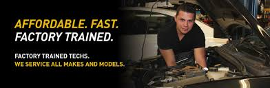 Oil Change Specials Starting At $14.95 At Bridgewater ...