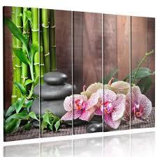 Déco Zen 40 Id Es En Photos Comment Incorporer L 39 Ambiance Zen