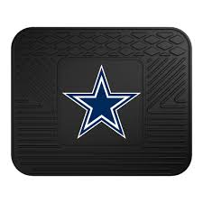 FANMATS NFL - Dallas Cowboys Black Heavy Duty 14 In. X 17 In. Vinyl ... Truck Accsories Dallas Texas Compare Cowboys Vs Houston Texans Etrailercom Dallas Cowboys Car Front Floor Mats Nfl Suv Rubber Non Slip Customer Profile John Deere Us New Pick Your Gear Automotive Whats Happening At The Pickup Guy Flags Size 90150 Cm Very Cool Flagin Flags Banners Twinfull Bedding Comforter Walmartcom Cowboy Jared Smith To Challenge Extreme Linex Impact Beach Bash Home Facebook 1970s Tonka With Figure Fan Van Metal Brand Official