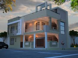 100 Architectural Designs For Residential Houses Jaipur Design House Vaishali Nagar Architects In Jaipur Justdial