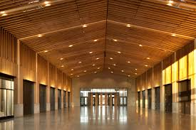 Tectum Ceiling Panels Sizes by Seattle Djc Com Local Business News And Data Construction