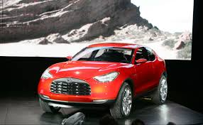 Hyundai Enters To 3.3 Million Pickup Trucks U.S. Market! - Muscle ... Armed Forces Of Ukraine Would Purchase An Hyundai And Great Wall Ppares Rugged Pickup For Australia Not Us Detroit Auto Show Truck Trucks 2019 Elantra Reviews Price Release Date August 1986 Hyundai Pony Pick Up Truck 1238cc D590ufl Flickr Santa Cruz Crossover Concept Youtube 2017 Magnificent Spec Hit The Surf With Hyundais Pickup Truck Elegant 2018 Marcciautotivecom Still Two Years From Showrooms Motor Trend Motworld A New From Future Cars 2016
