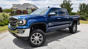 100 Where Can I Get My Truck Lifted GMC S In North Springfield VT Springfield Buick GMC