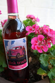 14 Best Pink Truck Images On Pinterest | Pink Truck, Autos And ... Los Angeles County Arboretum Botanic Garden Arcadia Travels A Guide To 10 Different Styles Of Ros Wine Folly Sweets Sip Shop On Main Street Manning June 7 Small Kitchen Decorating Ideas Themes Food Truck And Craft Pink The Green Breast Cancer Awareness Event Saturday Workout El112 Turnip Truck Designs Online Red Wines Rose 750 Ml Applejack Tenshn California Rhne Blends White Sculpture Penelope Peru Photography Priam Vineyards Colchester Ct Drop In Qrudo The Krakow Post Amazoncom Toys Dump Greentoys Games