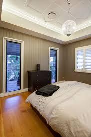 100 Dion Seminara Architecture Hawthorne House By