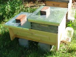 Agroliving - Honey Bee Hives - The Apiary - Leigh Merinoff ... Midstate Bkeepers Photo Gallery Top Bar Hive Plans Free Ittk A Detailed Look At The Beehive Perfectbee The Great Alaskan My Creations Brisbane Backyard Bees With Entry Feeder In Alaska Youtube Best Wild Bunch Alternative Bkeeping Hives Sustainable For Langpohl Its Bees Knees Peace Bee Farmer Managing 200 Lowcost Way Book Demstration