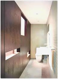 englisch badezimmer 4 buchstaben ankleidezimmer