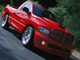 The Dodge Ram SRT-10 Is A Sport Pickup Truck That Was Produced By ... Muscle Trucks Here Are 7 Of The Faest Pickups Alltime Driving Chevy Truck Alternative Fuel Options For 2018 Video 2014 Ford F150 Tremor Turbocharged Sport Unveiled In Chicago Auto Show Mopar Plays For 2019 Ram 1500 Accessory Sales Gm Recalls 1 Million Pickup Trucks And Suvs Glitch That Causes Chevrolet Introduces 2015 Colorado Concept 10 Best Little Of All Time Hydro Blue Is A Specialedition Truck Torque Top 5 Used Review 2016 Ram Rt Cadian Pin By Junior On Dropped Silverados Pinterest Cars The 11 Most Expensive