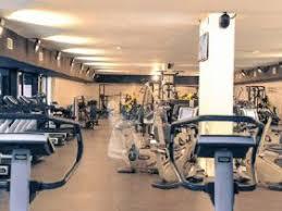 salle de sport claye souilly clubs fitness séance gratuite ici