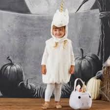 Pottery Barn Unicorn Costume Diy Unicorn Costume Tutorial Diy Unicorn Costume Rainbow Toddler At Spirit Halloween Your Little Cute Makeup Bunny Tutu For Pottery 641 Best Kids Costumes Images On Pinterest Carnivals Dress Up Little Love Bug In This Bb8 44 Hror Pictures Best 25 Baby Ideas 85 Costumes 68 Outfits 2017 Barn Kids 3t Mercari Buy Sell Things 36 90