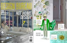 design bureau magazine toys by design mike leavitt