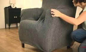 fauteuil ancien le bon coin tapis ancien le bon coin villeurbanne