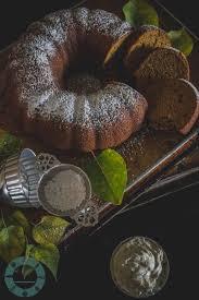 Pumpkin Shaped Cake Bundt Pan by Pumpkin Bundt Cake Coffee And Crumpets