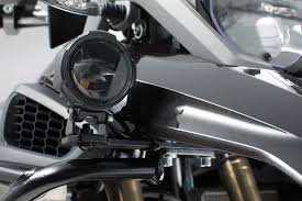 Light Mounts F. Orig. BMW Fog Lights Black. BMW R1200GS LC 13- Rally ... 3 Inch Round 12w Led Fog Light Tractor 6000k Spot Xuanba 6 70w Cree Led Work For Atv Truck Boat Amazoncom Chevy Silverado 99 02 Tahoe Suburban 00 05 0405 Ford Ranger Pickup Set Of Lights Everydayautopartscom Driver And Passenger Lamps Replacement For 18w Car Styling Driving Fog Light Lamp Offroad Car Pickup Morimoto Xb Ram Vertical Winnipeg Hid Front Bumper Spot Lamp Nissan Navara D40 01 03 04 06 Toyota Tundra Universal 70mm Fogs Complete Housings From The