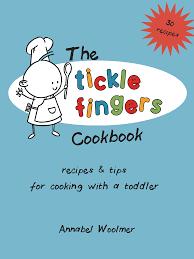Toddler Art Desk Uk by 10 Best Children U0027s Cookbooks The Independent