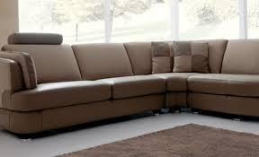 choisir canapé cuir choisir ton canapé d angle sans se tromper