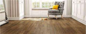 tapis st jerome bois franc décor tapis du nord jérôme laurentides