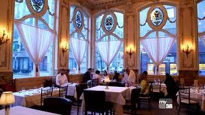 Phantom Gourmet Great 8 Romantic Restaurants CBS Boston