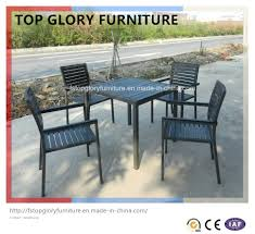 [Hot Item] Comfortable Outdoor Synthetic Ploywood Top Dining Table And  Chair (TG-1333) Outdoor Resin Ding Sets Youll Love In 2019 Wayfair Mainstays Alexandra Square 3piece Outdoor Bistro Set Garden Bar Height Top Mosaic Small Alinium And Tall Indoor For Home Bunnings Chairs Metric Metal Big Modern Patio Set Enginatik Patio Sets Tables Tesco Grey Sandstone Sainsbur Tableware Plans Wicker Hartman Fniture Products Uk Wonderful High Ding Godrej Squar Glass Composite By Type Trex