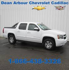 100 Used Trucks For Sale In Mi Cars For In Chigan Bay City Pinconning East Tawas