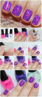 Simple Nail Art Designs Step By Step At Gallery Of Art Nail Art ... Holiday Nail Art Designs That Are Super Simple To Try Fashionglint Diy Easy For Short Nails Beginners No 65 And Do At Home Best Step By Contemporary Interior Christmas Images Design Diy Tools With 5 Alluring It Yourself Learning Steps Emejing In Decorating Ideas Fullsize Mosaic Nails Without New100 Black And White You Will Love By At