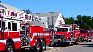Fire Trucks In The Parade - YouTube 1990 Spartan Pumper Fire Truck T239 Indy 2018 New York Department Stock Video Footage Videoblocks Riviera Beach Volunteer Company Inc Home Facebook Greek Service Tracks Parade Refighters In Uniform Vintage Police Cars Fire Trucks On Display Naperville An Orcutt Christmas Includes Parade Under Sunny And Smokefree Long Island Fire Truckscom Kings Park 410 A Typical Rural Small Town Summer Celebration Featuring Trucks Photos Images Alamy Motion Of Burnaby Emergency Truck With 911 Sign Stopping