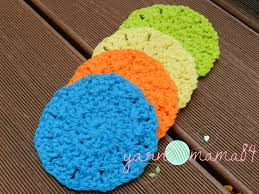 Crochet Coasters X 4 - Choose Four Colors Of Your Choice SALE Sold By  YarnMama84 Storenvy How To Send Discount Codes Using Engage 25 Off Custom Hror Dolls Coupons Promo 3 X 20 Wood Sign Sweet Tea Sunshine Sold By Blue Daisy Designs Storenvys New Email Marketing Tool Capture Sherwin Williams 10 Off 50 Purchase Coupon Bodymedia Trendywalldesignscom Coupons Promo Codes October Poison Storenvy Sticky Jewelry Code Free Storenvy Amazon Delivery Discount Vouchers Book Local Lectic Reddit Barros Pizza Ms Food Order 30 Good Vibez Clothing Co