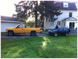 How To Tow A Car With A Truck | Car Insurance Quotes Nice Craigslist Sarasota Cars And Trucks Photo Classic Ideas 2018 Ford F750 Mechanic Service Truck For Sale Abilene Tx American Classifieds 101316 By Econoline Pickup 1961 1967 In Texas Page 2 San Antonio Tx Fabulous With Semi For Alburque Fresh East Car By Owner Youtube Mcallen Carstrucks Craigslistorg Best Resource Houston Amazing