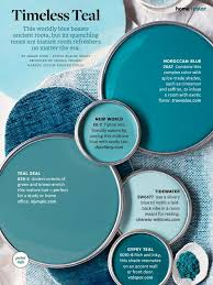 Best 25 Teal Colors Ideas On Pinterest Baby Girl Babyshower Within What Color Is Blue Decor 7