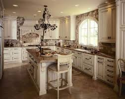 kitchen modern and traditional kitchen island ideas you should see