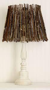 best 25 lshade ideas ideas on pinterest l shade crafts