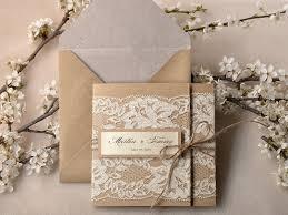 Pocket Wedding Invitation Template 17 PSD JPG Indesign Format