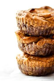 Pumpkin Pie Without Crust And Sugar by Fruit Sweetened Mini Pumpkin Pies Project Meal Plan