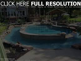 Backyard Inground Pool Designs | Home Outdoor Decoration Pools Mini Inground Swimming Pool What Is The Smallest Backyards Appealing Backyard Small Pictures Andckideapatfniturecushions_outdflooring Exterior Design Simple Landscaping Ideas And Inground Vs Aboveground Hgtv Spacious With Featuring Stone Garden Perfect Pools Small Backyards 28 Images Inground Pool Designs For Archives Cipriano Landscape Custom Glamorous Designs For Astonishing Pics Inspiration Best 25 Backyard Ideas On Pinterest