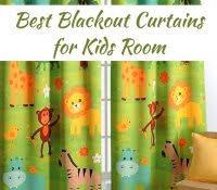 Curtain Rod Set India by White Curtain Rod Baby Nursery Curtains Window Treatments Kid Room