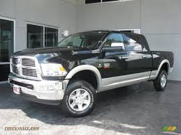 2010 Dodge 2500 Mega Cab For Sale | NSM Cars 2010 Dodge Ram 3500 Reviews And Rating Motor Trend Mirrors Hd Places To Visit Pinterest Rams 2500 Mega Cab For Sale Nsm Cars 2011 And Chrysler Models Recalled Moparmikes Quad Car Audio Diymobileaudiocom Beforeafter Leveling Kit Trucks White 1500 Bighorn Slt 4x4 Hemi Dodgeforumcom Dakota Price Trims Options Specs Photos Pickup Truck St Cloud Mn Northstar Sales Or Which Is Right For You Ramzone Heavyduty Review Top Speed