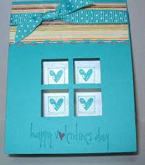 Stampin Up And More