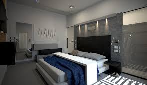 10 ideen für außergewöhnliche schlafzimmer homify