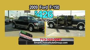 Smart Choice Auto Group - YouTube Auto Choice Chevrolet Buick In Bellaire Serving Moundsville And Body Opening Hours 506168 Hwy 89 Mono On Rcas_florida Right Sales Marvin Maryland Called Drivers Truck Used Cars Cadillac Mi Dealer 2012 Silverado 1500 Lt At Brokers Automotive Group 1606 W Hill Ave Valdosta Ga 31601 Buy Champion Athens Al A Huntsville Decatur Madison 2004 Ford F150 Lariat Stock 160515 Carroll Ia 51401 First Inventory 2010 Ltz 160522 Hellabargain 2013 Toyota Prius V Cvt Gray Sacramento