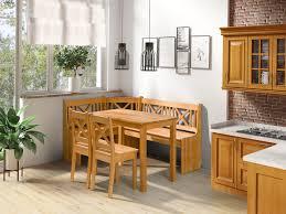 eckbank tisch und zwei stühle santiago mirjan24